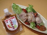 http://www.suyakame.co.jp/concept/recipe/2012/05/25.php